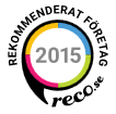 reco--badge-2015