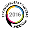 reco--badge-2016