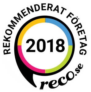 reco-badge-2018