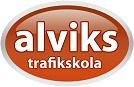 Alviks trafikskola